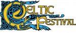 CelticFestivalLogo (2016_11_26 19_18_26 UTC)