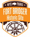 Fort-Bridger-HS-LogoRGB