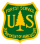 USForestService